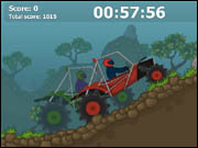 Formula Offroad Level Pack