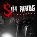 Sift Heads Street Wars Prologue